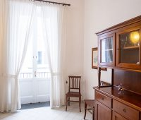 antico_palazzo_scala_sorrento_19
