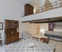 Appartamento Uno