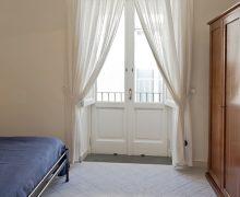 Appartamento cinque