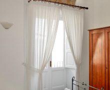 antico_palazzo_scala_sorrento_apt3_07